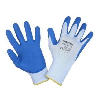 Honeywell SPE-NF14/9L Gloves