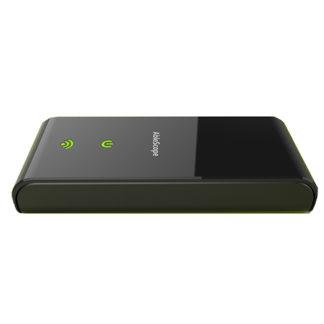 VA-B2 Wi-Fi Box