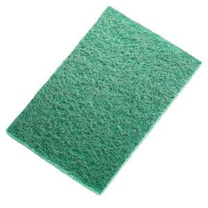 6120 Siavlies, Grit 100 Aluminium Oxide (nonwoven) SIA Abrasive