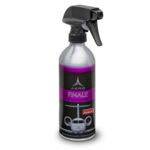 finale quick detailer 16 oz. Aero detailing products near toronto pearson airport yyz