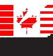 GreenField Industries logo